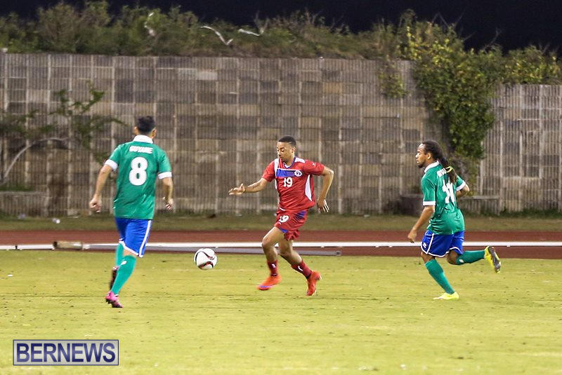 Bermuda-vs-French-Guiana-Football-March-26-2016-29