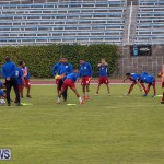 Bermuda vs French Guiana Football, March 26 2016-3