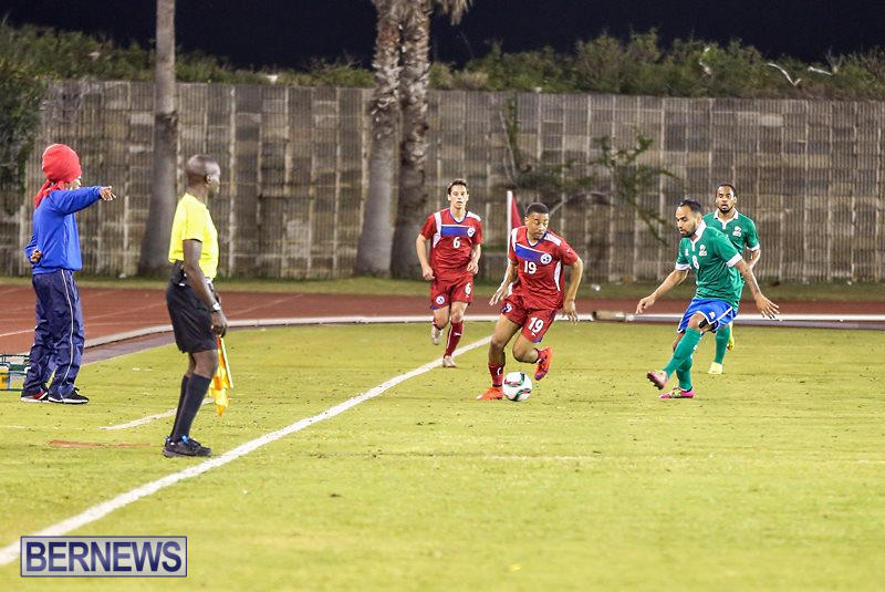 Bermuda-vs-French-Guiana-Football-March-26-2016-31