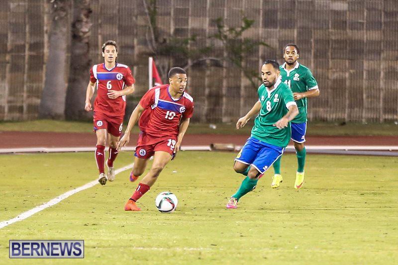 Bermuda-vs-French-Guiana-Football-March-26-2016-32