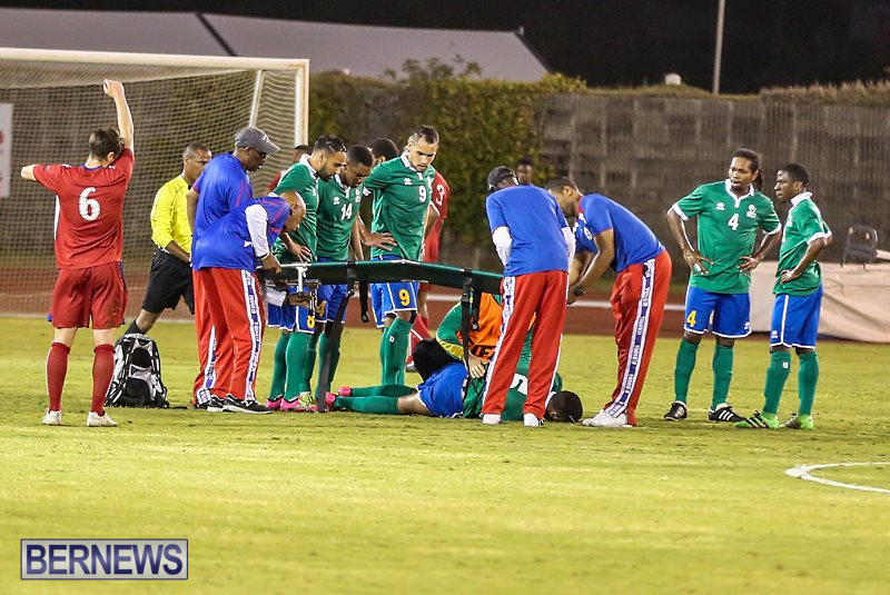 Bermuda-vs-French-Guiana-Football-March-26-2016-33