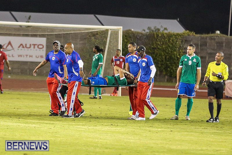 Bermuda-vs-French-Guiana-Football-March-26-2016-34