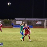 Bermuda vs French Guiana Football, March 26 2016-39