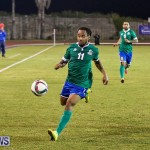 Bermuda vs French Guiana Football, March 26 2016-41