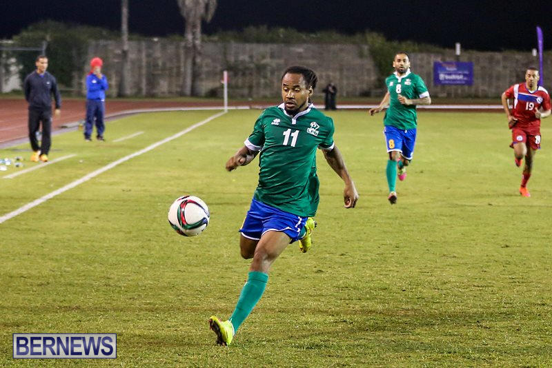 Bermuda-vs-French-Guiana-Football-March-26-2016-41