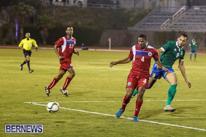 Bermuda-vs-French-Guiana-Football-March-26-2016-45