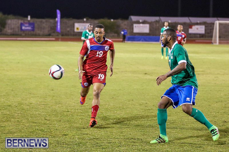 Bermuda-vs-French-Guiana-Football-March-26-2016-46