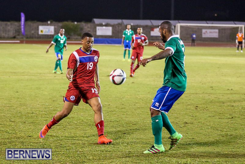 Bermuda-vs-French-Guiana-Football-March-26-2016-47