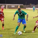Bermuda vs French Guiana Football, March 26 2016-48