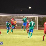 Bermuda vs French Guiana Football, March 26 2016-51