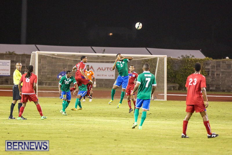 Bermuda-vs-French-Guiana-Football-March-26-2016-51