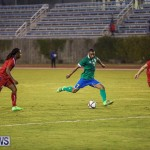 Bermuda vs French Guiana Football, March 26 2016-57
