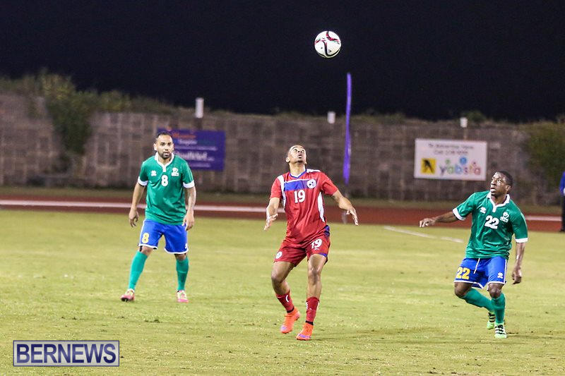 Bermuda-vs-French-Guiana-Football-March-26-2016-61