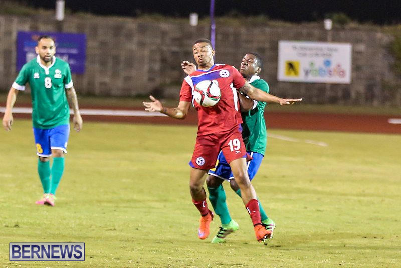 Bermuda-vs-French-Guiana-Football-March-26-2016-62