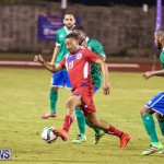 Bermuda vs French Guiana Football, March 26 2016-63