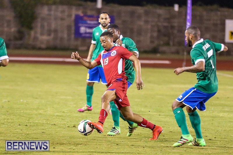 Bermuda-vs-French-Guiana-Football-March-26-2016-63