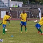 Bermuda vs French Guiana Football, March 26 2016-7
