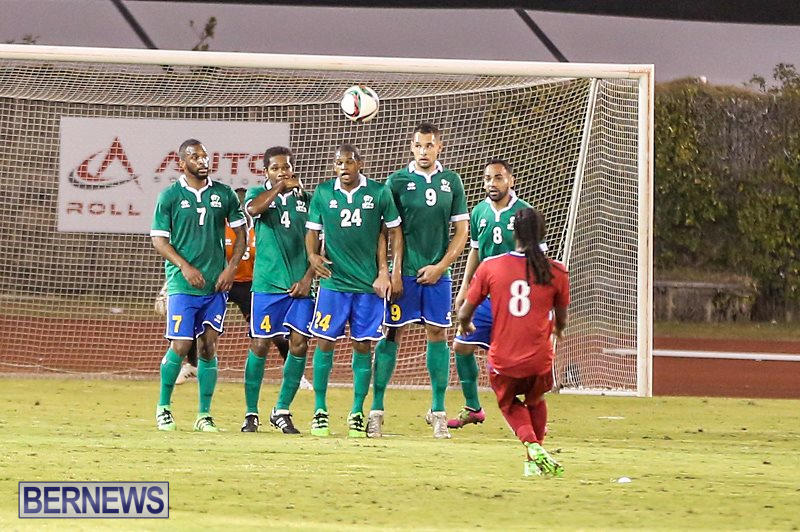 Bermuda-vs-French-Guiana-Football-March-26-2016-70