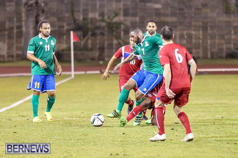 Bermuda-vs-French-Guiana-Football-March-26-2016-74
