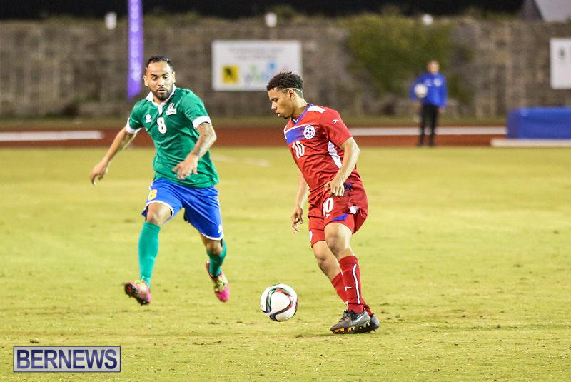 Bermuda-vs-French-Guiana-Football-March-26-2016-77