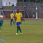 Bermuda vs French Guiana Football, March 26 2016-8