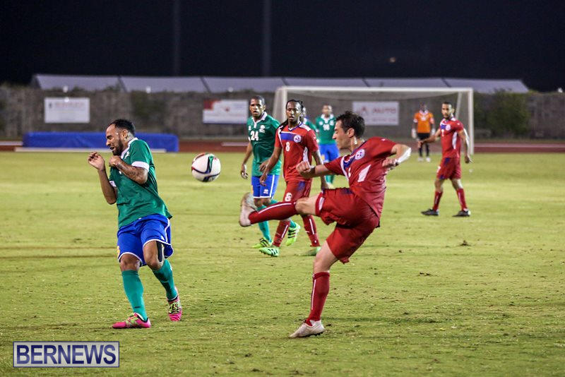 Bermuda-vs-French-Guiana-Football-March-26-2016-80