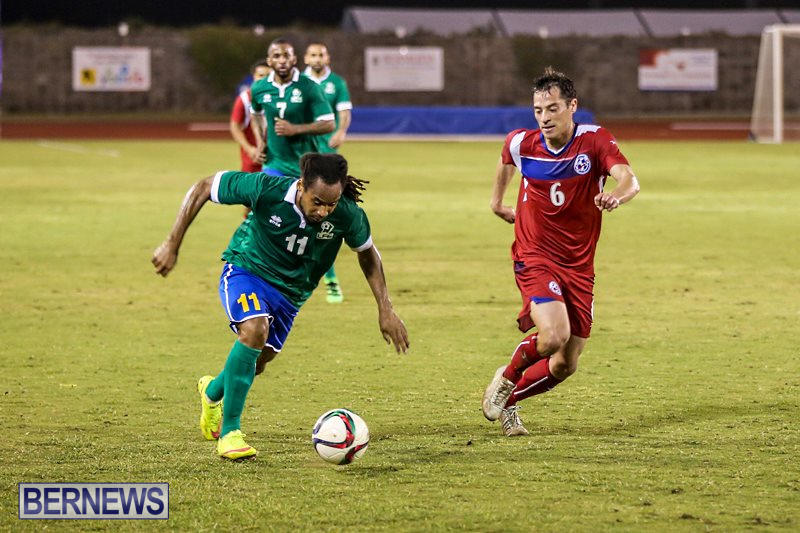 Bermuda-vs-French-Guiana-Football-March-26-2016-82