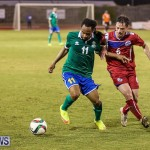 Bermuda vs French Guiana Football, March 26 2016-84