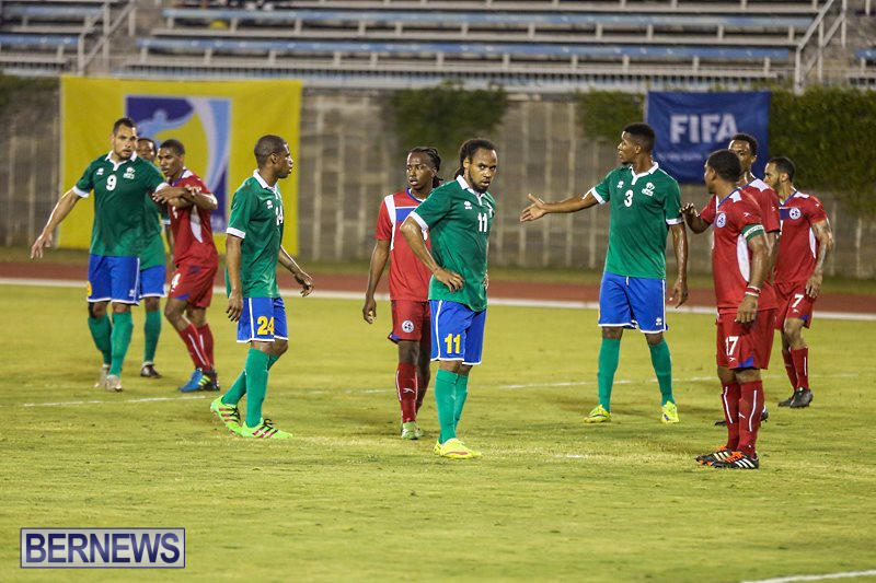 Bermuda-vs-French-Guiana-Football-March-26-2016-88