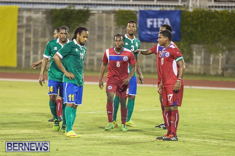 Bermuda-vs-French-Guiana-Football-March-26-2016-89