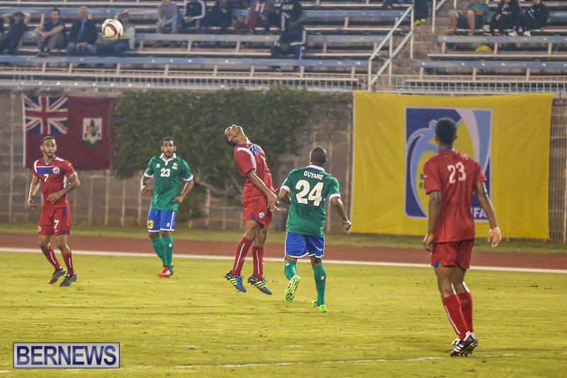 Bermuda-vs-French-Guiana-Football-March-26-2016-93