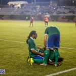 Bermuda vs French Guiana Football, March 26 2016-95