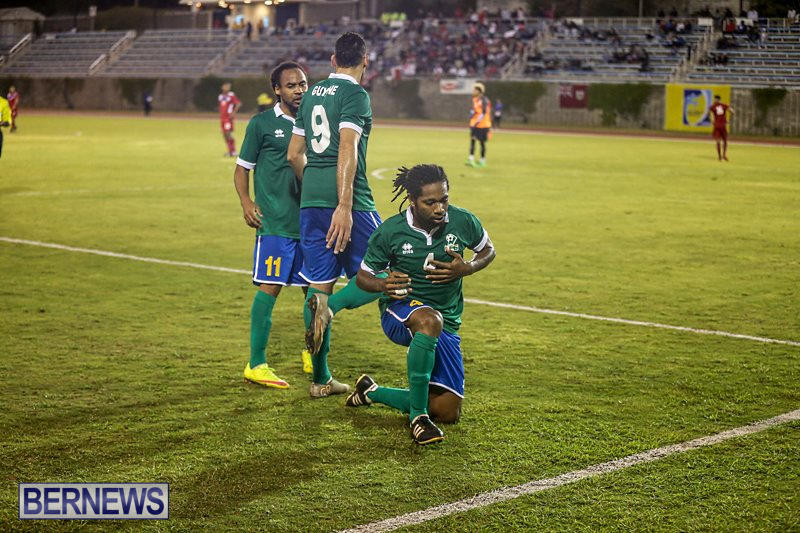 Bermuda-vs-French-Guiana-Football-March-26-2016-96