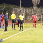 Bermuda vs French Guiana Football, March 26 2016-99