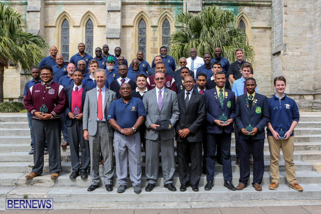 Brothers-Of-Bermuda-March-3-2016-12