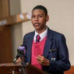 Brothers Of Bermuda, March 3 2016-3