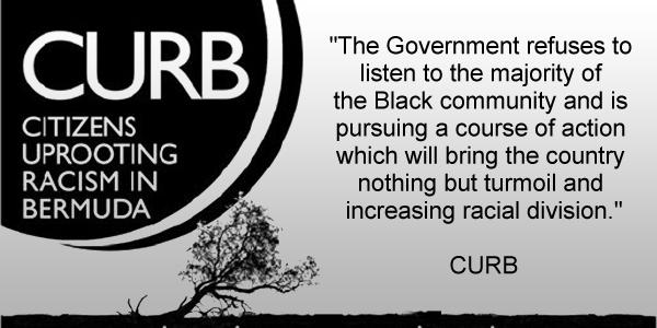 CURB Bermuda 160307