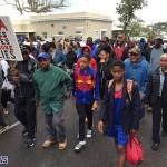 Demo Bermuda March 16 2016 (10)