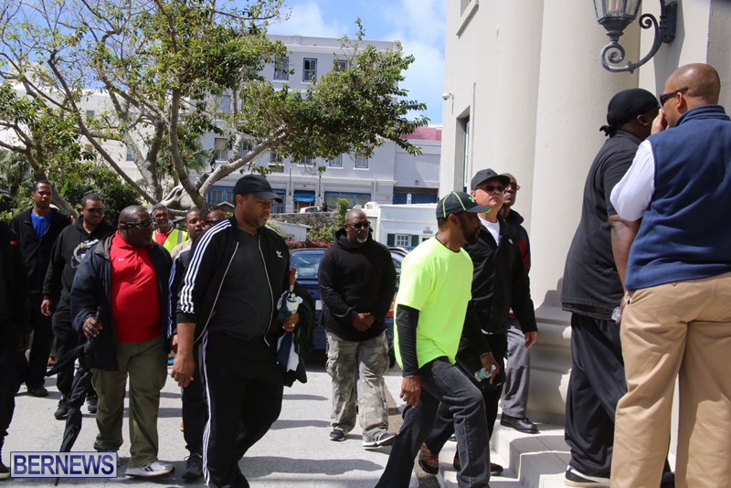 Demo-Bermuda-March-16-2016-13