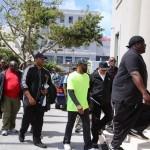 Demo Bermuda March 16 2016 (14)