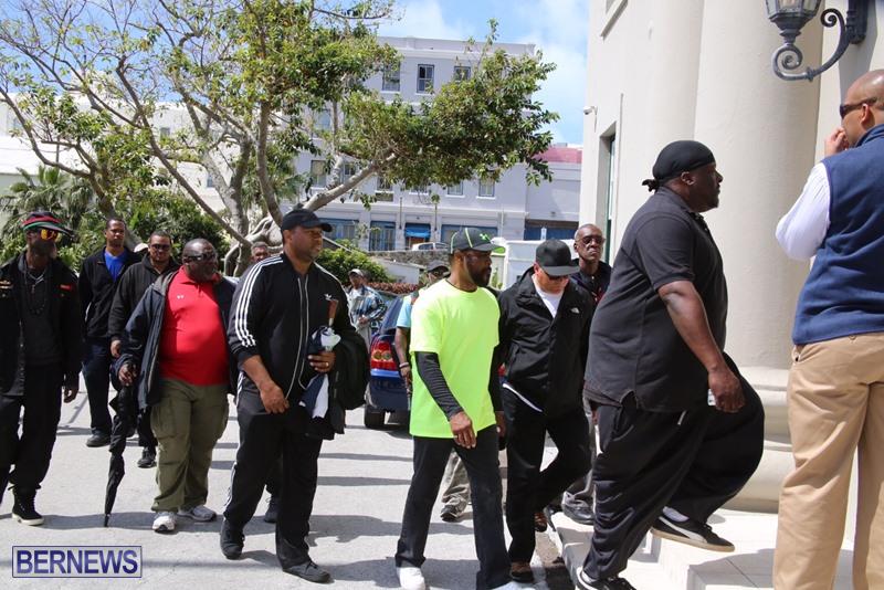 Demo-Bermuda-March-16-2016-14
