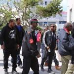 Demo Bermuda March 16 2016 (15)