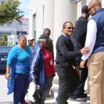 Demo Bermuda March 16 2016 (16)