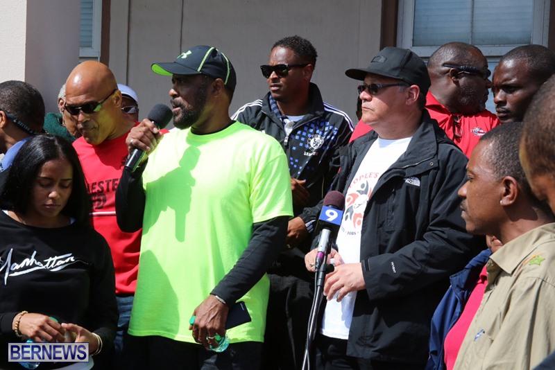 Demo-Bermuda-March-16-2016-17