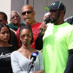 Demo Bermuda March 16 2016 (19)