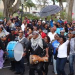 Demo Bermuda March 16 2016 (20)