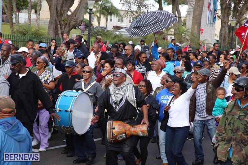 Demo-Bermuda-March-16-2016-20