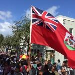 Demo Bermuda March 16 2016 (23)