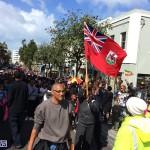 Demo Bermuda March 16 2016 (24)