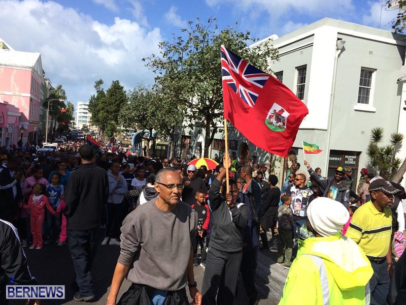 Demo-Bermuda-March-16-2016-24